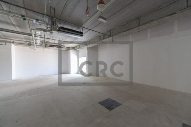 commercial properties for rent in world trade centre residence