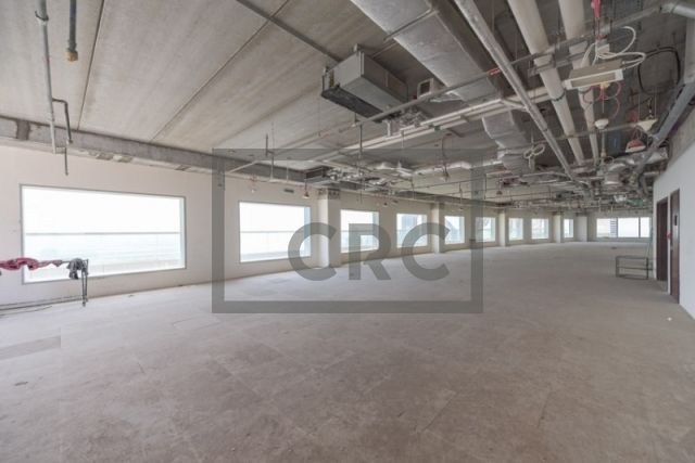 office for rent in world trade centre, world trade centre residence | 10
