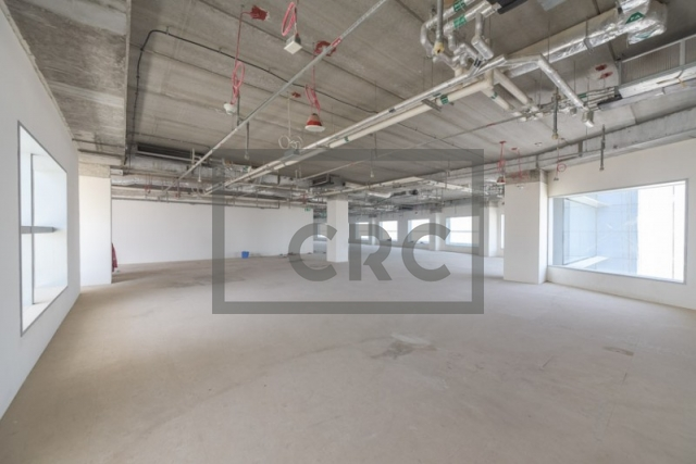 office for rent in world trade centre, world trade centre residence | 12