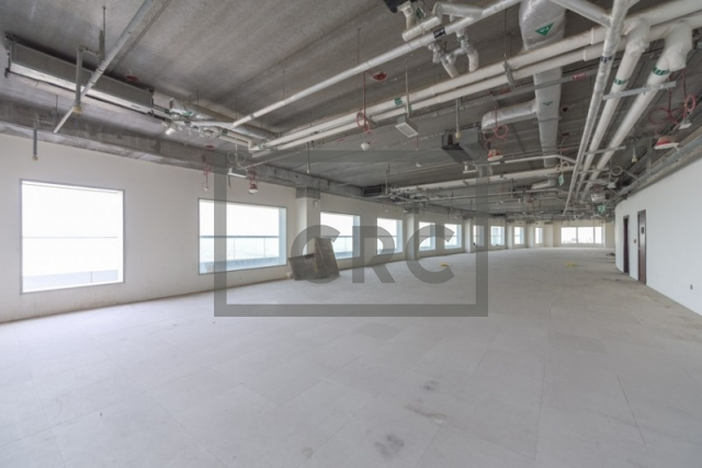 office for rent in world trade centre, world trade centre residence | 13