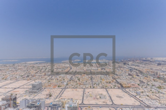 office for rent in world trade centre, world trade centre residence | 17