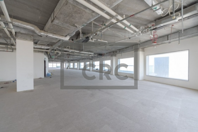 office for rent in world trade centre, world trade centre residence | 15