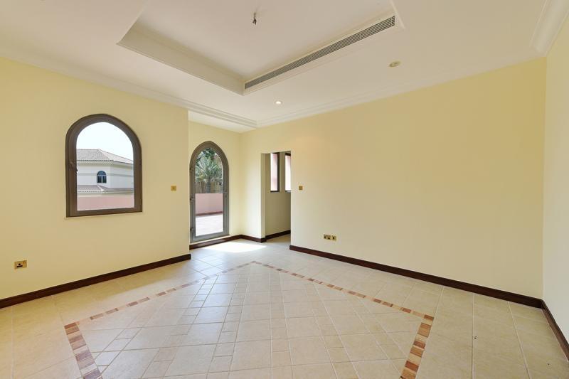 5 Bedroom Villa For Sale in  Garden Homes Frond C,  Palm Jumeirah   12