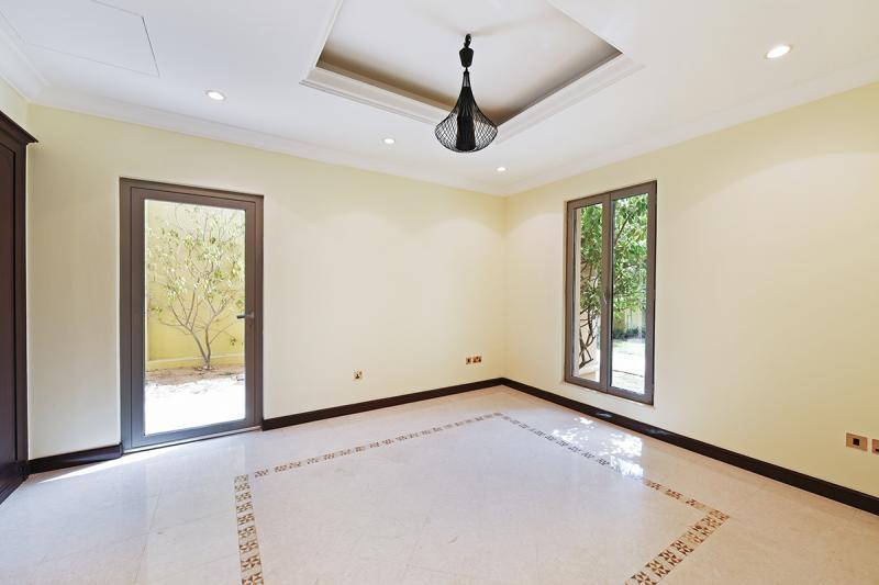 5 Bedroom Villa For Sale in  Garden Homes Frond C,  Palm Jumeirah   7