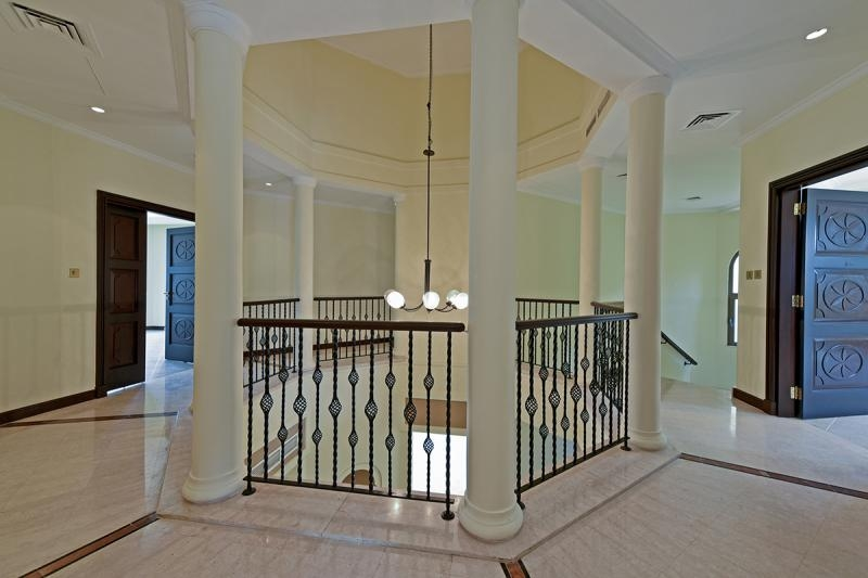 5 Bedroom Villa For Sale in  Garden Homes Frond C,  Palm Jumeirah   8