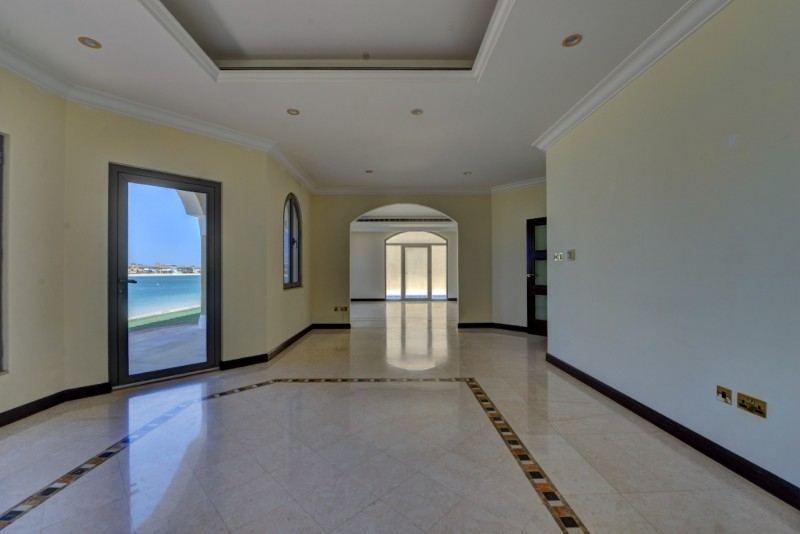 5 Bedroom Villa For Sale in  Garden Homes Frond C,  Palm Jumeirah   5