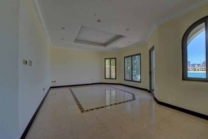 5 Bedroom Villa For Sale in  Garden Homes Frond C,  Palm Jumeirah   4