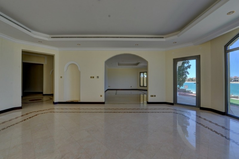 5 Bedroom Villa For Sale in  Garden Homes Frond C,  Palm Jumeirah   3