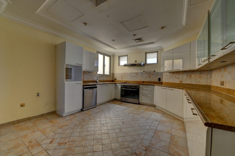 5 Bedroom Villa For Sale in  Garden Homes Frond C,  Palm Jumeirah   6