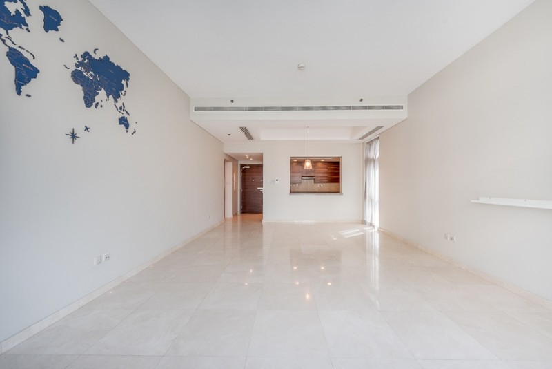1 Bedroom Apartment For Sale in  Bay Square Building 2,  Business Bay | 0