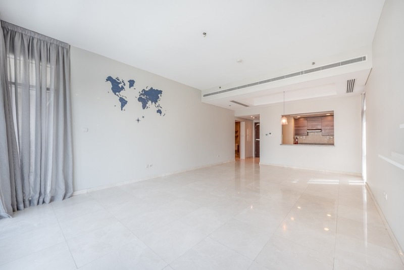 1 Bedroom Apartment For Sale in  Bay Square Building 2,  Business Bay | 2
