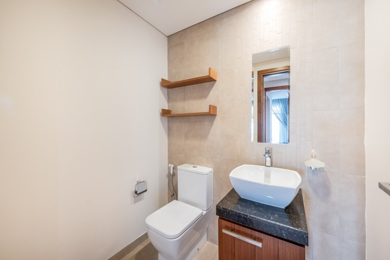 1 Bedroom Apartment For Sale in  Bay Square Building 2,  Business Bay | 3