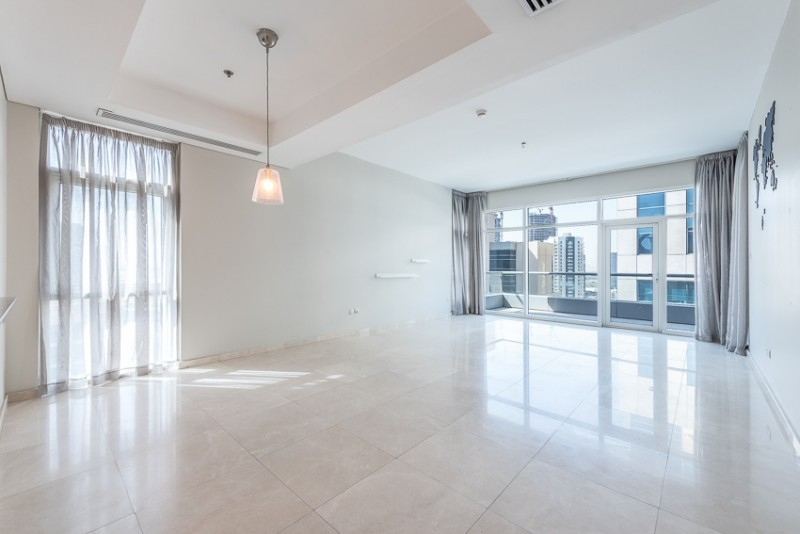 1 Bedroom Apartment For Sale in  Bay Square Building 2,  Business Bay | 4