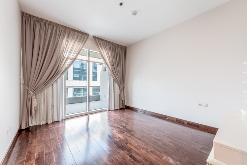 1 Bedroom Apartment For Sale in  Bay Square Building 2,  Business Bay | 7