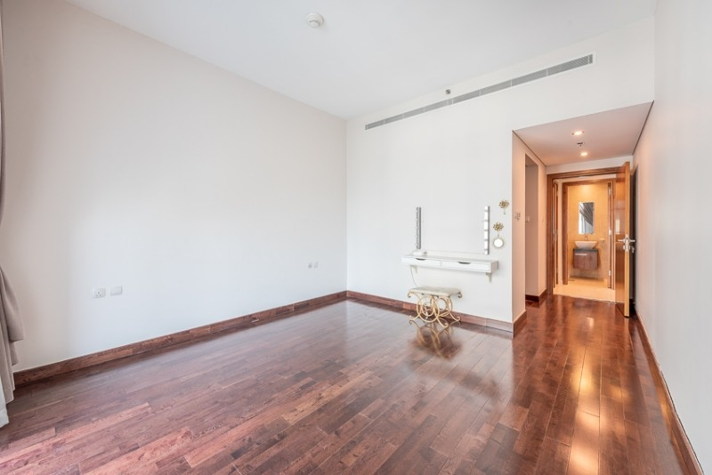 1 Bedroom Apartment For Sale in  Bay Square Building 2,  Business Bay | 9