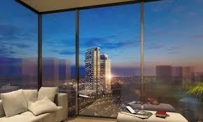 1 Bedroom Apartment For Sale in  Cayan Cantara,  Al Barsha   9
