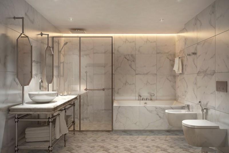 1 Bedroom Apartment For Sale in  Cayan Cantara,  Al Barsha   2