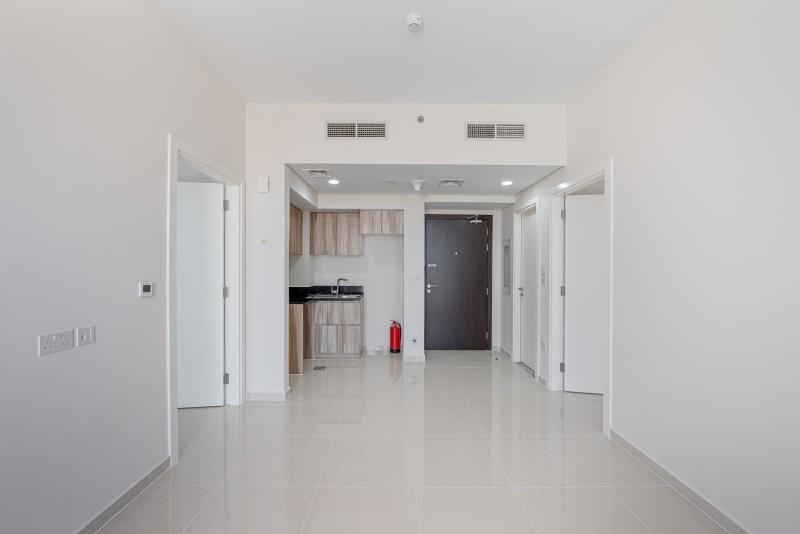 2 Bedroom Apartment For Sale in  Golf Vita A,  DAMAC Hills (Akoya by DAMAC) | 6