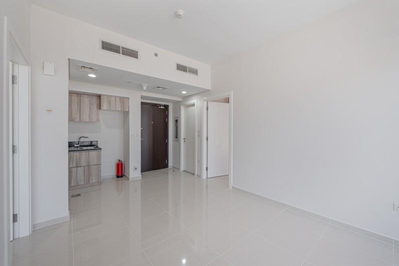 2 Bedroom Apartment For Sale in  Golf Vita A,  DAMAC Hills (Akoya by DAMAC) | 3