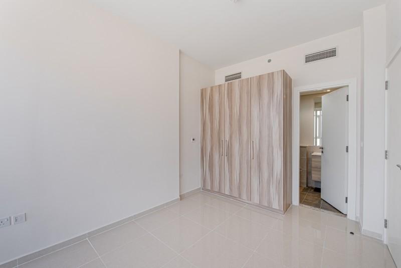 2 Bedroom Apartment For Sale in  Golf Vita A,  DAMAC Hills (Akoya by DAMAC) | 5