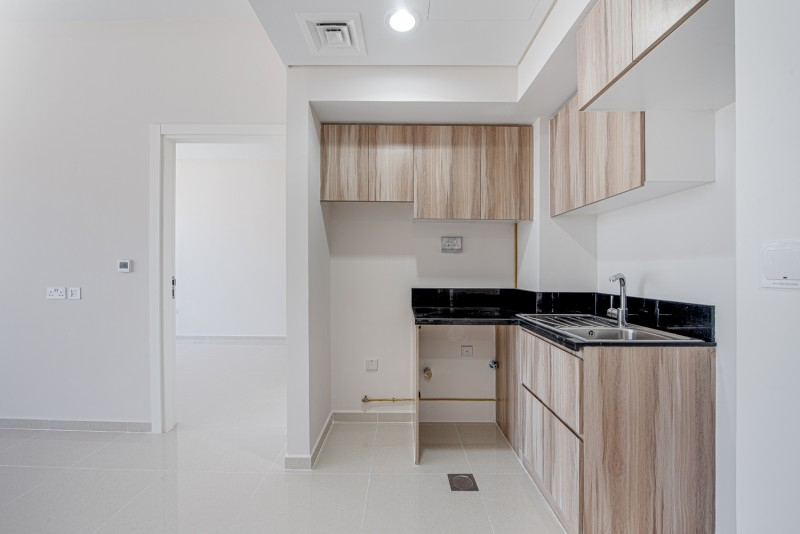 2 Bedroom Apartment For Sale in  Golf Vita A,  DAMAC Hills (Akoya by DAMAC) | 4