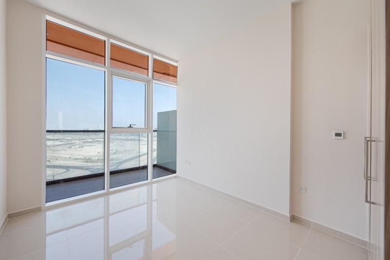 2 Bedroom Apartment For Sale in  Golf Vita A,  DAMAC Hills (Akoya by DAMAC) | 1