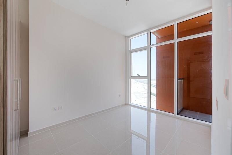 2 Bedroom Apartment For Sale in  Golf Vita A,  DAMAC Hills (Akoya by DAMAC) | 2