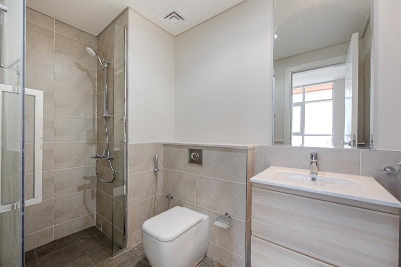 2 Bedroom Apartment For Sale in  Golf Vita A,  DAMAC Hills (Akoya by DAMAC) | 7