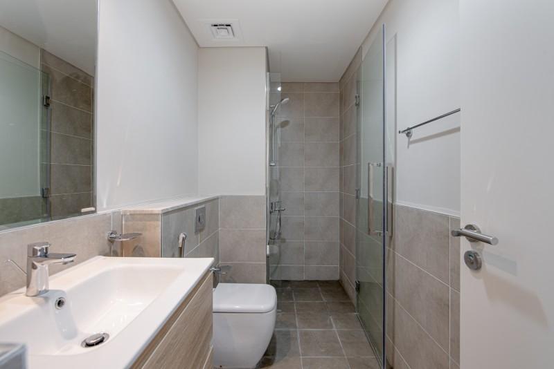 2 Bedroom Apartment For Sale in  Golf Vita A,  DAMAC Hills (Akoya by DAMAC) | 8