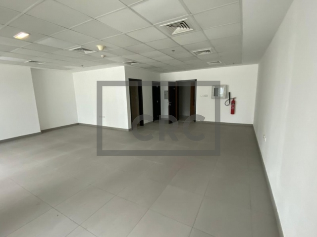 office for sale in jumeirah lake towers, preatoni tower | 2