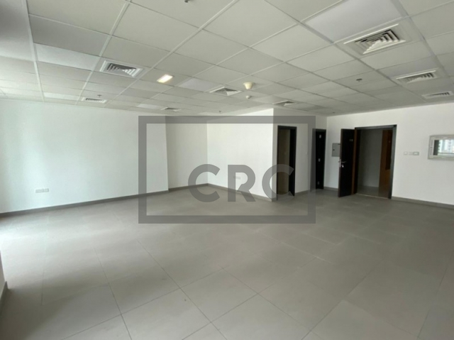 office for sale in jumeirah lake towers, preatoni tower | 3