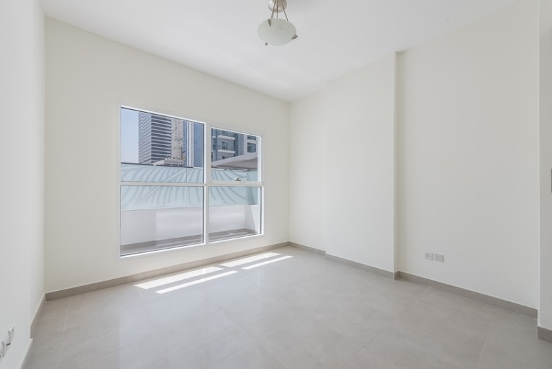 1 Bedroom Apartment For Rent in  Cloud 88,  Satwa   3