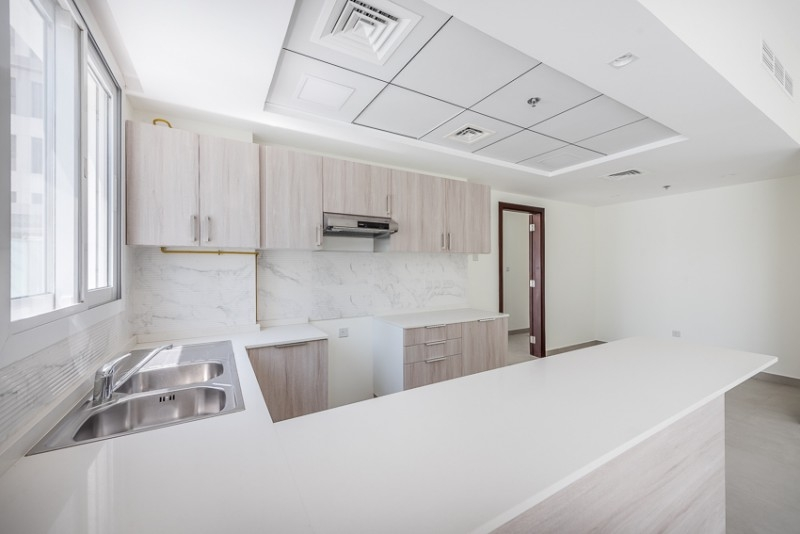 1 Bedroom Apartment For Rent in  Cloud 88,  Satwa   1