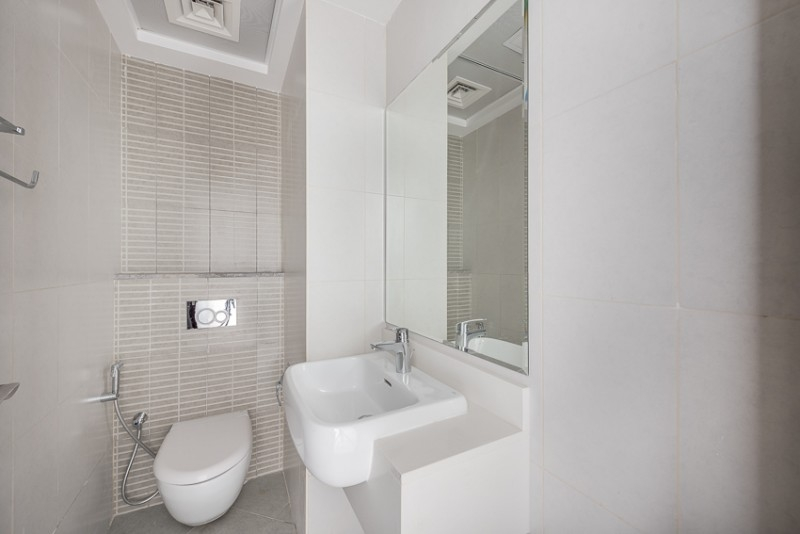1 Bedroom Apartment For Rent in  Cloud 88,  Satwa   7