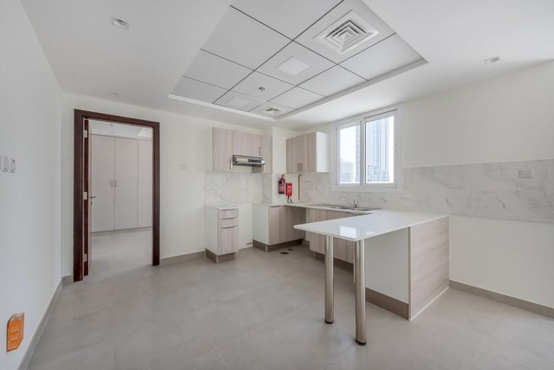 1 Bedroom Apartment For Rent in  Cloud 88,  Satwa | 1