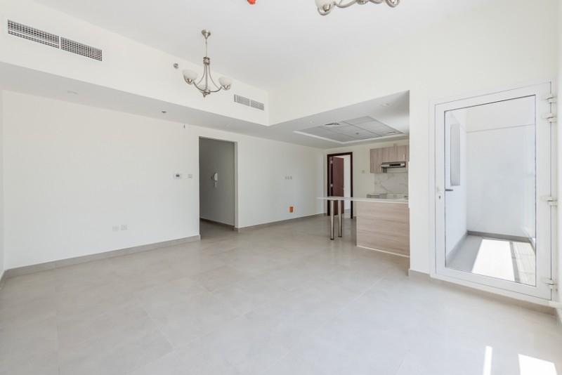 1 Bedroom Apartment For Rent in  Cloud 88,  Satwa | 0