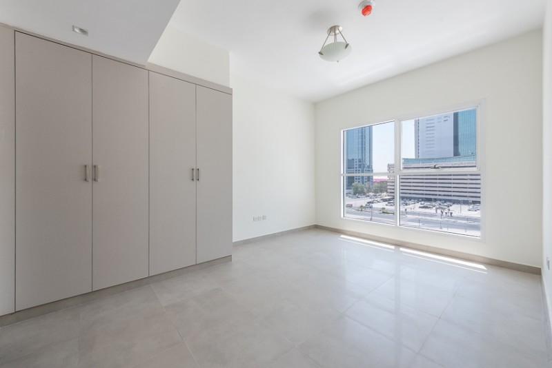 1 Bedroom Apartment For Rent in  Cloud 88,  Satwa | 3