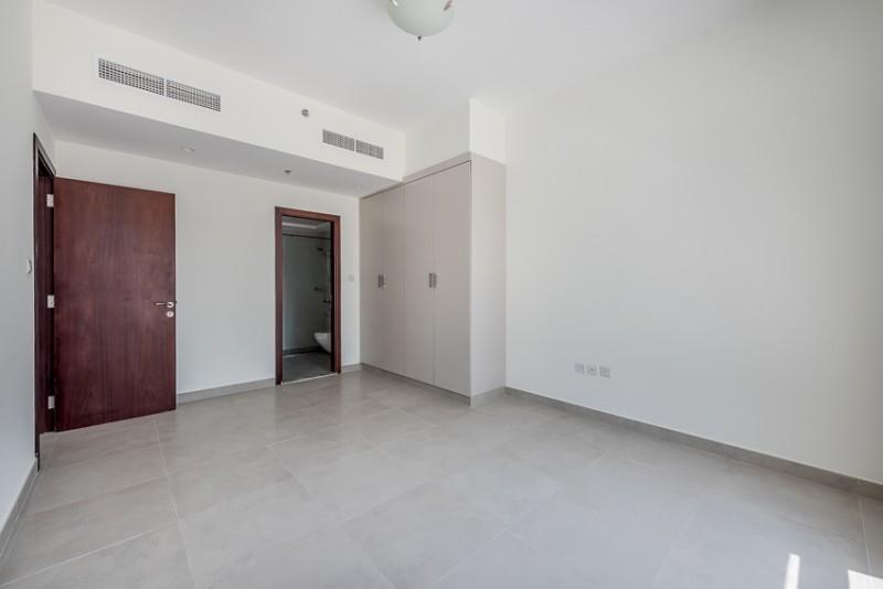 1 Bedroom Apartment For Rent in  Cloud 88,  Satwa | 4