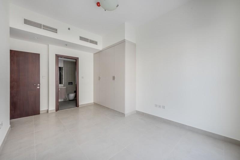 1 Bedroom Apartment For Rent in  Cloud 88,  Satwa   4