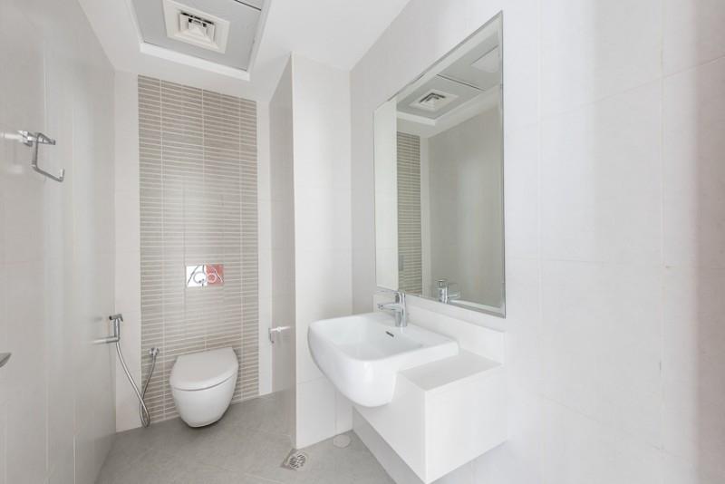 1 Bedroom Apartment For Rent in  Cloud 88,  Satwa   6