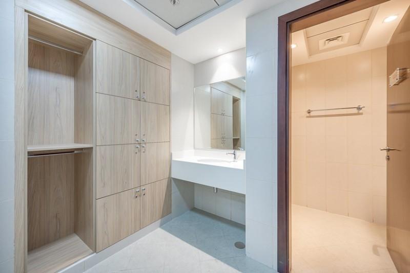 1 Bedroom Apartment For Rent in  Cloud 88,  Satwa   11