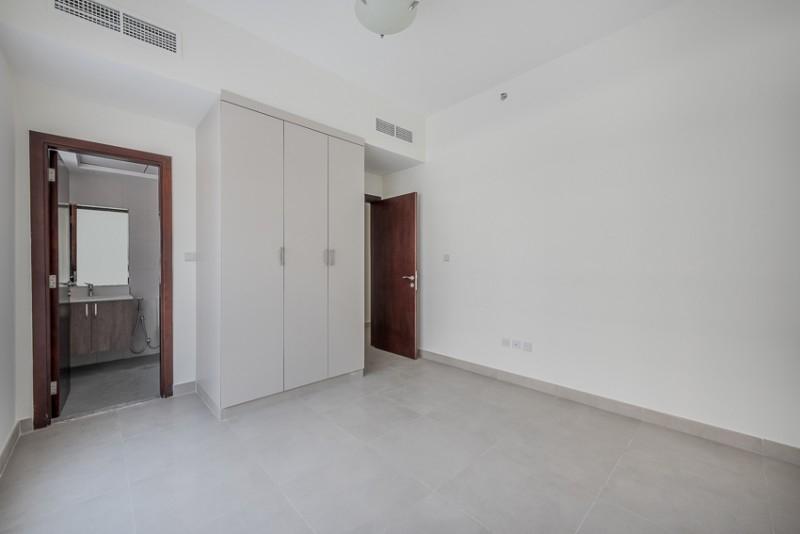 2 Bedroom Apartment For Rent in  Cloud 88,  Satwa | 3