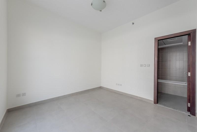 2 Bedroom Apartment For Rent in  Cloud 88,  Satwa | 5