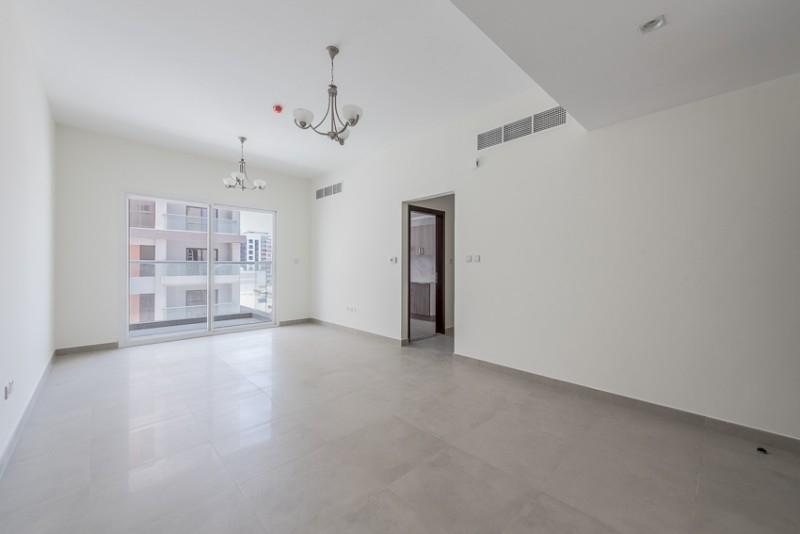 2 Bedroom Apartment For Rent in  Cloud 88,  Satwa | 1
