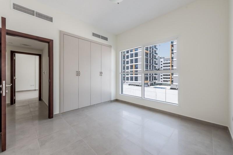 2 Bedroom Apartment For Rent in  Cloud 88,  Satwa | 6