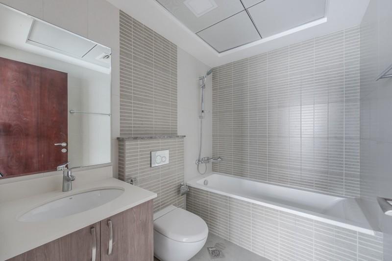 2 Bedroom Apartment For Rent in  Cloud 88,  Satwa | 9