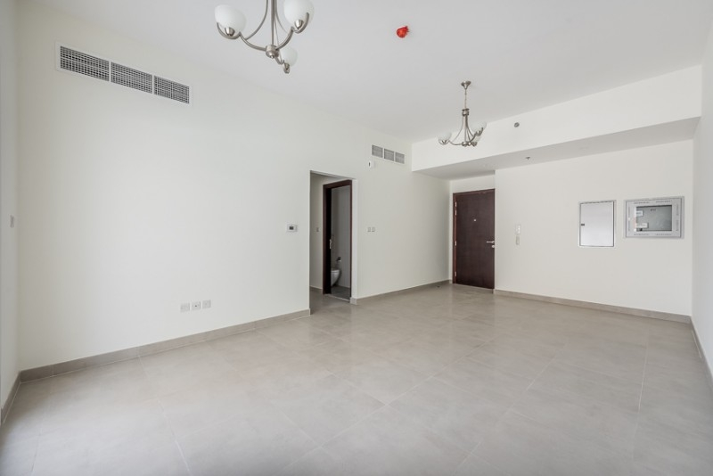 2 Bedroom Apartment For Rent in  Cloud 88,  Satwa | 2