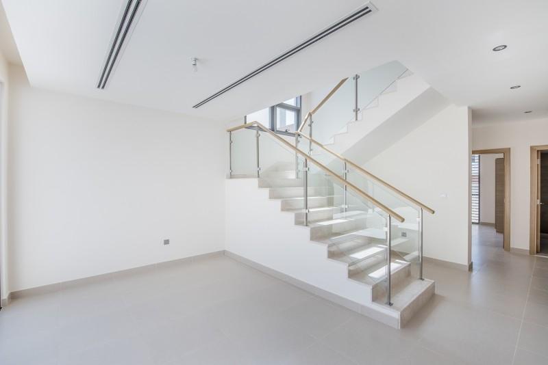 4 Bedroom Villa For Sale in  Sidra Villas I,  Dubai Hills Estate   4