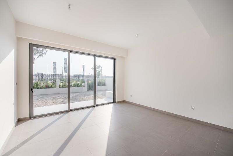 4 Bedroom Villa For Sale in  Sidra Villas I,  Dubai Hills Estate   5
