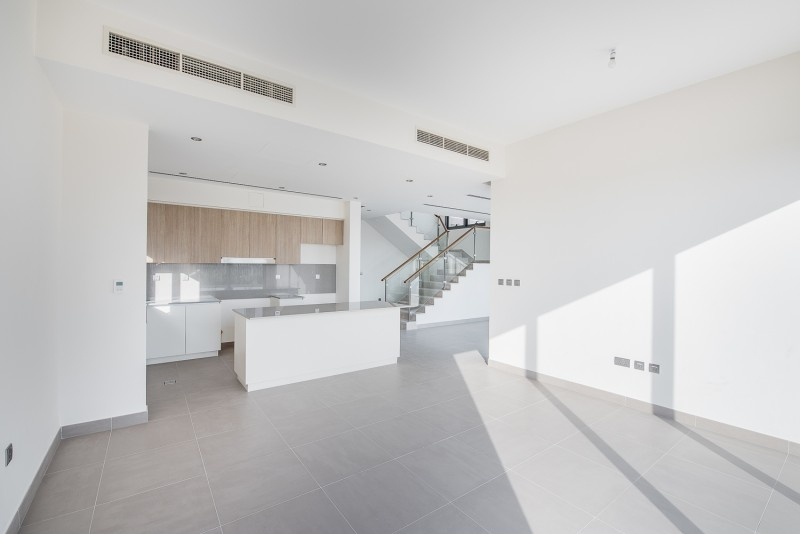 4 Bedroom Villa For Sale in  Sidra Villas I,  Dubai Hills Estate   2